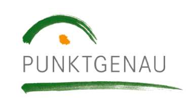 PUNKTGENAU - Liane A. Rieger